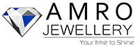 Amro Jewellery
